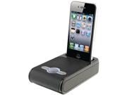 ILIVE ISP091B IPHONE PORTABLE SPEAKER