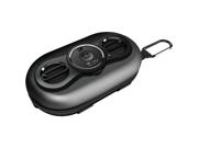 Iluv SmashBox Pro Portable Stereo Speaker Case SmashBox Pro Portable Stereo Speaker Case