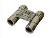 ProSport 10x25mm Camo FRP Binoc