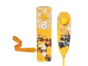 Skylanders Wii Pro Pack Mini