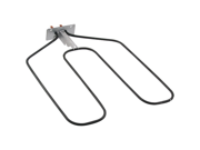 EMERSON APPLIANCE SOLUTION CH44X134-454096 RANGE OVEN ELEMENT