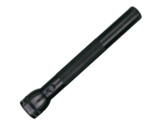 Maglite 4 Cell D Black