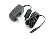 T4 AC Adapter / Wall Brick