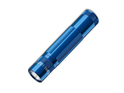 XL100 LED MagLite Flashlight - Blue