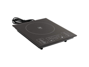 Precise Heat Countertop Induction Cooker