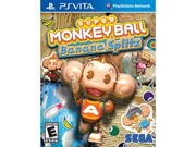 Super Monkey Ball: Banana Splitz [E]