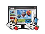 Nspire CAS Teacher Software