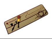 19 Pocket Tool Roll