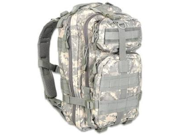 Tactical Trauma Kit # 3 ACU Camo