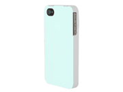 Sonix Wayfer iPhone 5 Mint