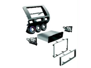 2007 Honda Fit Stereo Installation Kit