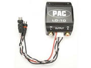Peripheral - PAC LD10 Line Driver Signal Booster