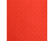 Stalwart Table ClothT Suited Red - Waterproof