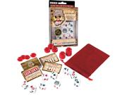 Square ShootersR Basic Game Set