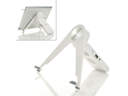 TG Kick It Stand iPad & Tablet USB Powered Stand & Speaker