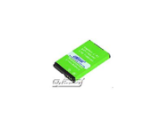 Battery-Biz 1100 mAh Battery For Blackberry Smart Phone B-7790