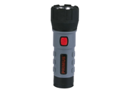 Polaris 360 Hybrid Flashlight Lantern