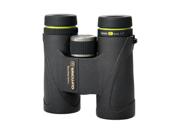 Vanguard 8 x 36 Binocular