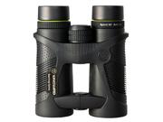 Vanguard 8x42 Binocular