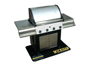 Mr. Bar-B-Q 15018MICHGD