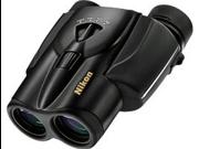 Nikon 10x50 Aculon A211 Binocular (Black)