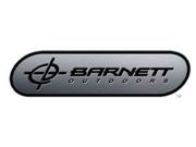 Barnett Outdoors Replacement Cable Predator Lite