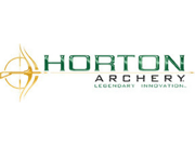 """Triple Trophy Horton Steel Force String 27 5/8"""""""