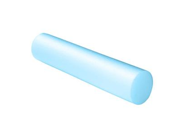 Trimax Sports WTE101321 Therapeutic Foam Roller