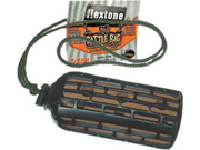 Wildgame Innovations Flextone Battle Bag