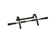Trimax WTE10190 PurAthletics Chin-Up Bar, Sports