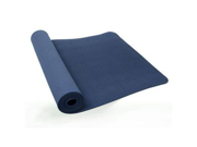 PurEarth Ekko Mat 4mm Blue