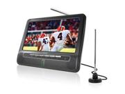 Coby Electronics TFTV792 7 atsc digital portable tv