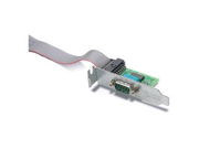 HP Business PA716A Hp serial port adapter kit