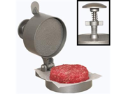 WestonSupply 07-0310-W Weston Burger EXPress with Patty Ejector