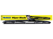 Anco 31-19 Wiper Blade 19 Premium with Kwik Connect