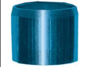 Eastman Outdoors Maxima Blue Streak Bulldog Collar 150