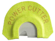 Hunters Specialties Premium Power Cutter Diaphragm