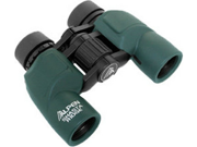 Alpen Shasta Ridge 8x30 Binoculars