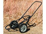 The Pack 'n' Pull Game Cart