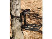 The Horizon Fixed Position Treestand