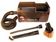 Express Plus Vacuum, ESD Safe Electronics Vac