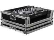 Odyssey FRDNMC36000 Denon DNMC3000 DNMC6000 Case - New