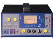 Focusrite ISA-ONE Professional Mic Preamplifier Mic PreAmp