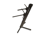Ultimate AX48PRO Apex Pro Column Keyboard Stnd-Blk Keyboard Stand