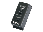 American DJ S-10S Strobe Light Remote Strobe Light Controller