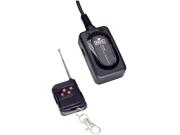 CHAUVET FC-W WIRELESS FOG REMOTE H900 H1100 H1300