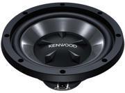 Kenwood KFC-W112S Subwoofer Car Speaker