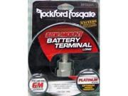 Rockford Fosgate RFDGML - Battery Post Extender