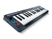 M-Audio Keystation Mini 32 USB Keyboard MIDI Controller