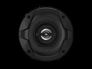 """JBL GT7-4GT7 Series 4"""" 2-way car speakers"""